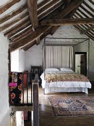 bedroom ideas and amazing good quality bedroom furniture brands images bedroom furniture brands