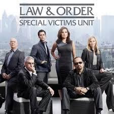 order law essay ASB Th  ringen