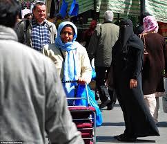 the challenge of multiculturalism societies in the uk geography the challenge of multiculturalism societies in the uk