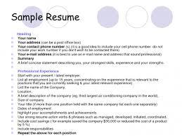 Aaaaeroincus Prepossessing Resume Sample Senior Sales Executive