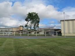 ayer high school