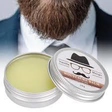 Лучшая цена на <b>бальзам для бороды</b> на сайте и в приложении ...