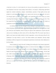 Argumentative essay introduction template job Argumentative essay transition words pdf