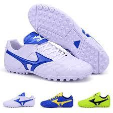 <b>Breathable Taekwondo</b> Shoes <b>Karate</b> Kung Fu <b>Martial Arts</b> Shoes ...