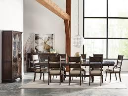 Kincaid Dining Room Sets Dining Room Furniture Denver On Bestdecorco