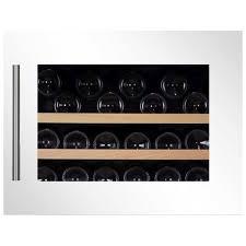 Купить Встраиваемый <b>винный шкаф Dunavox</b> DAB-28.65W в ...