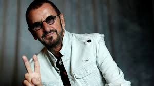 <b>Ringo Starr</b> on turning 80, racial equality and the coming Beatles film