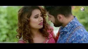 New Punjabi Song 2017   Rang(Full HD)   Hashmat Sultana   Latest ...
