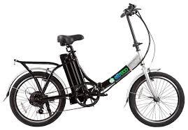 Электровелосипед <b>Eltreco Good Litium</b> 250W (2017) — купить по ...