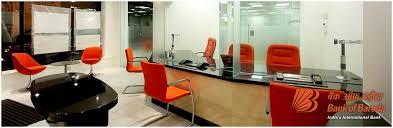 metro design design build office interiors refurbishment furniture in london bank and office interiors