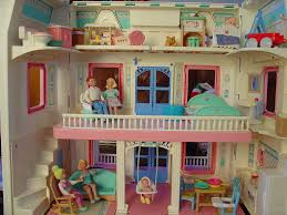 fisher price fisher and bedroom furniture sale on pinterest barbie doll house furniture sets