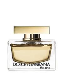 <b>Dolce And Gabbana The One</b> - Bloomingdale's
