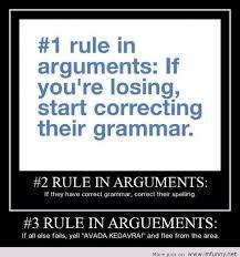 Advice-for-any-argument.jpg via Relatably.com