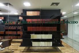 architizer bpgm law firm bpgm law office