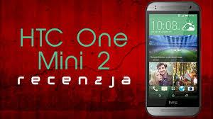 Recenzja HTC One Mini 2 | TEST PL [Mobileo #96] - YouTube