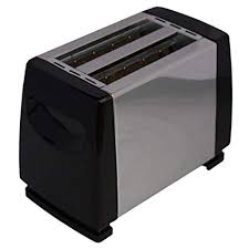 Buy Questionno SOKANY 750W <b>Toaster Home</b> Sandwich Maker ...