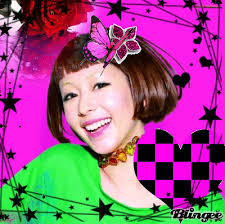 "This ""kaera uehara"" picture was created using the Blingee free online photo editor. Create great digital art on your favorite topics from celebrities to ... - 652627522_1360560"