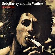 Music - Review of Bob Marley and the Wailers - Catch a Fire - BBC