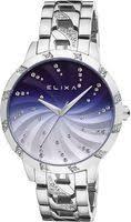 Женские <b>часы Elixa</b> купить, сравнить цены в Кирове - BLIZKO