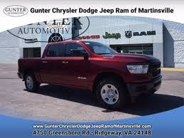 RAM 1500 for Sale in Walkertown, NC (with Photos) - Autotrader