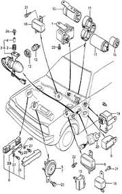 phone man's home phone wiring advice page dsl digital on simple auto fuse box