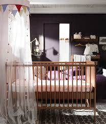 captivating baby bedroom furniture sets ikea inspiring design baby nursery furniture uk soal wa jawab