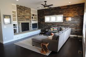 living room living room with brick fireplace decorating ideas wainscoting shed mediterranean expansive lighting bath brick living room furniture