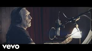 <b>Willie Nelson</b> - Ride Me Back Home (Official Music Video) - YouTube