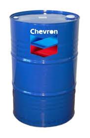 <b>Трансмиссионное масло Chevron</b> 50w 208л 226601981 от ...