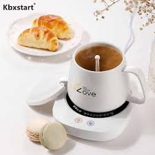 <b>Kbxstart 220V</b> Folding Electric Hot Pot <b>Multifunction</b> Pot <b>Food</b> ...