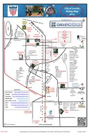 ing lincoln california dining in lincoln map >>