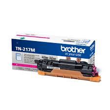 <b>Тонер Brother TN</b>-<b>217M TN217M</b> купить в Москве, цена на Brother ...