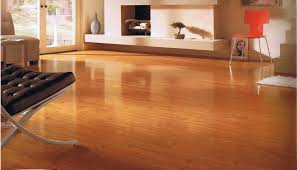 light brown high gloss finished oak wood flooring in living room rustic living room lamps beautiful high modern furniture brands full