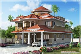 home builders designs good builder designs home builder cool home builders designs good builder designs home builder cool home builders designs