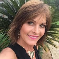 beauty advisor doc tk beauty advisor 23 04 2017