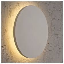 Купить <b>Настенный светильник Mantra</b> Bora Bora <b>C0112</b>, 12 Вт по ...