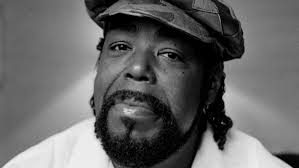 <b>Barry White's Love</b> Unlimited Orchestra Celebrated With 7CD Box ...