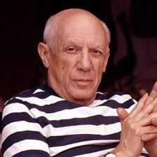 Pablo <b>Picasso</b> - Paintings, Art & Quotes - Biography