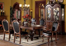 Black Formal Dining Room Set Formal Dining Room Chairs Rectangle Black Wooden Stacking Chairs