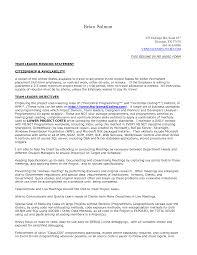 team leader resume format manager of finance resume justhire co team leader resume format manager of finance resume justhire co team leader resume call center team lead resume template team lead resume skills team leader