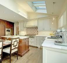 kitchen photos cdabf w h beautiful and fresh kitchen cambria quartz stone surfaces prosourceflo