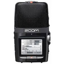 «<b>Zoom</b> Q52» — Диктофоны и <b>портативные рекордеры</b> — купить ...