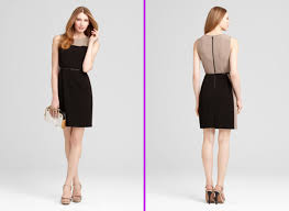the stylish work dresses for women real photo pictures work dresses for women photo 14