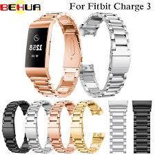 <b>Genuine Luxury watchband Crystal</b> Stainless Steel Watch Band ...