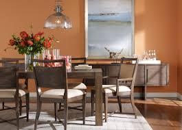 allen dining room sets chairs craigslist decor