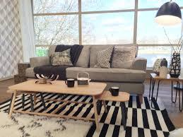 Marks And Spencer Dining Room Furniture Design Of Furniture For Living Room Home Design Ideas