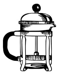 H. R. Higgins (<b>Coffee</b>-<b>man</b>) Ltd - Specialist Coffee and Tea ... - London