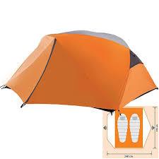 "<b>Палатка</b> двухместная <b>Norfin</b> ""<b>Begna 2</b>"" | Купить с доставкой | My ..."