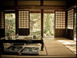 home decor japanese ideas gorgeous japanese home decor fabric and awesome traditional japanese f