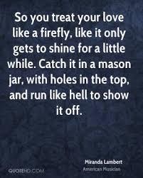 Miranda Lambert Quotes | QuoteHD via Relatably.com